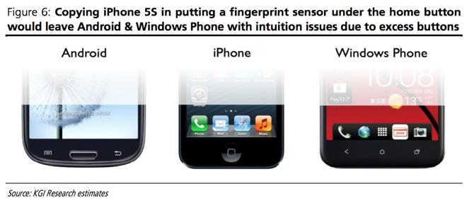fingerprint-130116