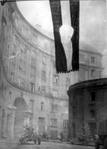 Hole_in_flag_-_Budapest_1956
