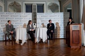 Panelists-blog post