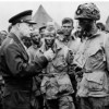 Ike-with-Troops-e1402028323433-100x100