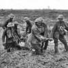 Stretcher_bearers_Passchendaele_August_1917-100x100