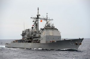 USS_Cowpens_underway_in_the_South_China_Sea._10476775924-1-300x199
