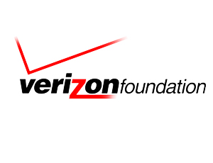 verizon-foundation-300-230