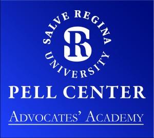 Advocates' Academy