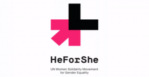 HeForShe-Screen-740x385-300x156