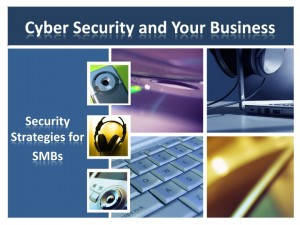 CyberSecurity-and-Your-Business_RICCI_revised-300x225
