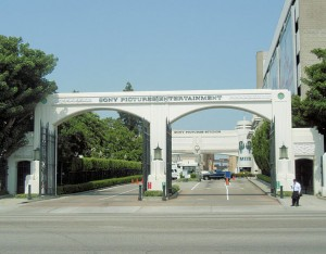 616px-Sony_Pictures_Entertainment_entrance_1