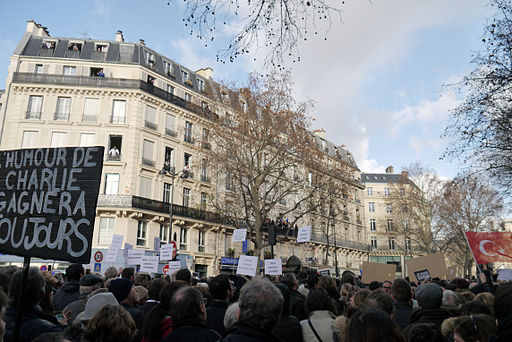 Paris_Rally_11_January_2015_-_Rue_du_Temple_-_02