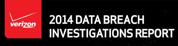 verizon-data-report