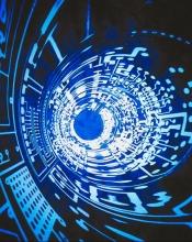 Cyber Leadership