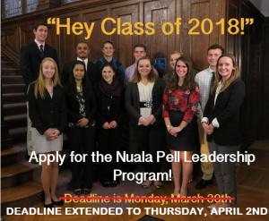 Nuala-Pell-Leadership-Program_RevisedDate-300x247