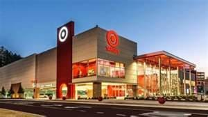 The HVAC company used as the entry point for Target's data breach is an example of a smaller business within a supply chain falling victim to a cyberattack. Image: Target