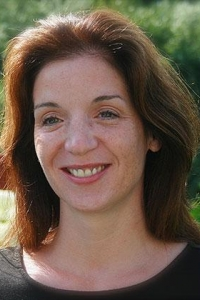 Carolyn Deady