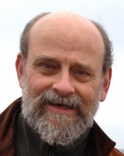 Christopher B. Daly