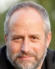 John Lavall