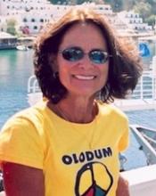 Judy Barrett Litoff