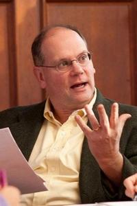 Robert Hackey