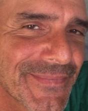 Steve F. Forleo
