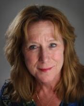 Susan Areson