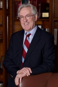 G. Wayne Miller