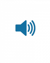audio_icon_new