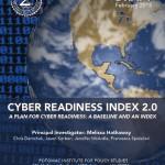 CyberReadiness_pic