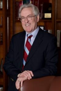G Wayne Miller