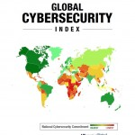 GlobalCybersecurity_pic