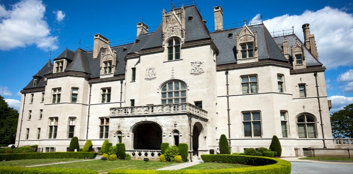 Salve Regina University