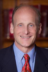 Peter Zwack