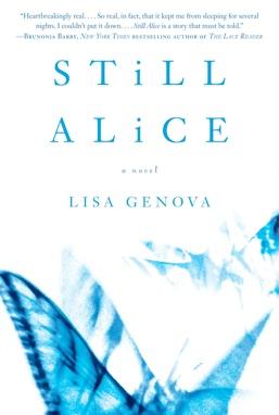 still-alice-final