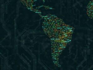 Latin America and Carribean Cyber 2
