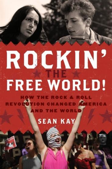 thumb_sml_rockin-the-free-world