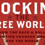 thumb_sml_rockin-the-free-world