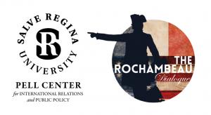 Rochambeau Dialogue