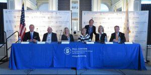 RI Realtors Association Panel