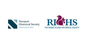 Newport & Rhode Island Historical Societies