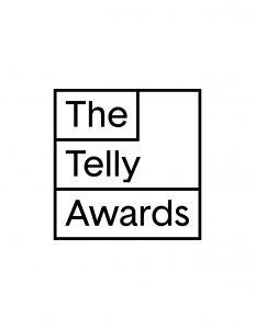 tell awards logo