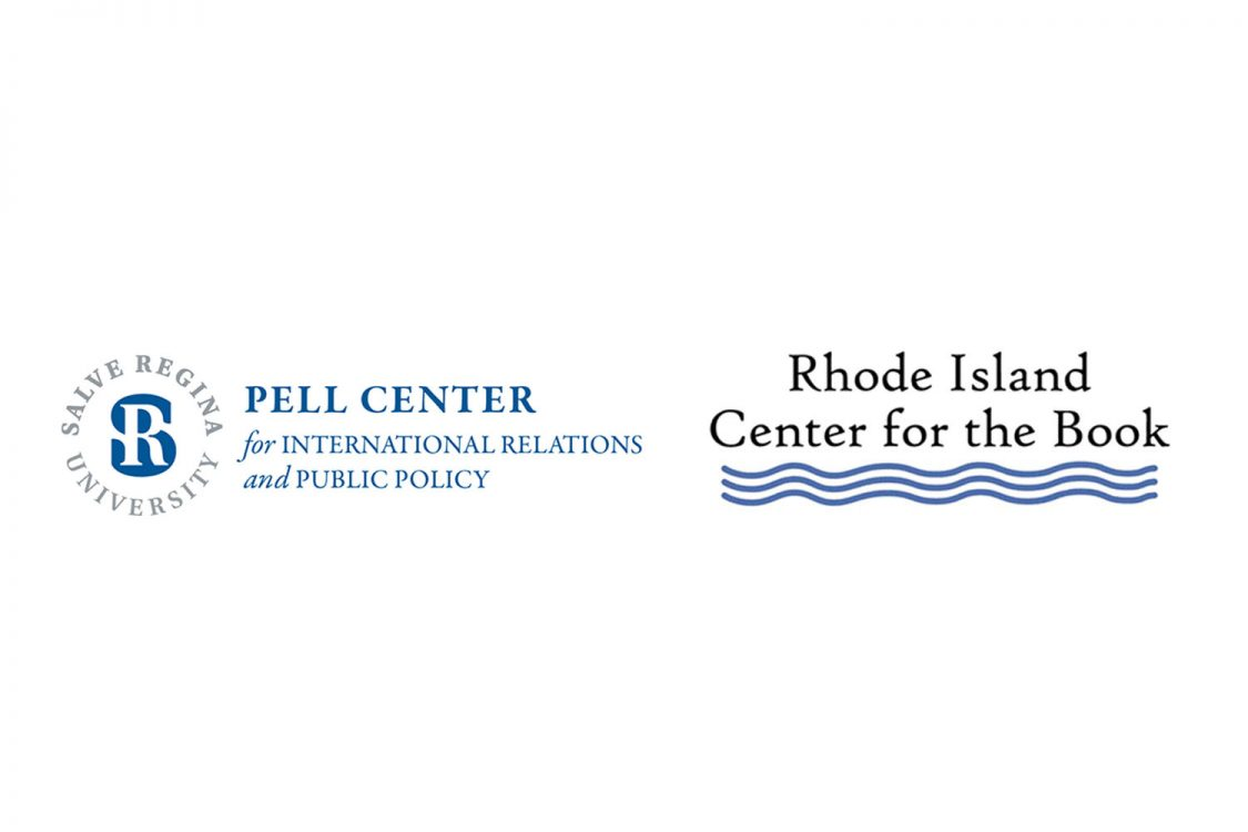 Pell Center and Rhode Island Center for the Book